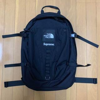 THE NORTH FACE - Supreme The North Face Expedition Backpa