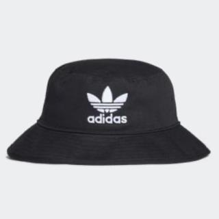 adidas - アディダス ハット