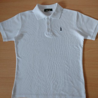 イーストボーイ(EASTBOY)のポロシャツ(ポロシャツ)