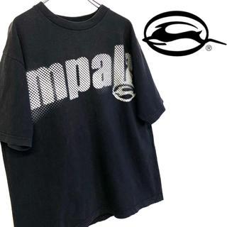 インパラ(IMPALA)の美品 良雰囲気古着 IMPALA Tシャツ(Tシャツ/カットソー(半袖/袖なし))