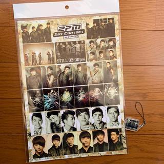 2PM グッズ(アイドルグッズ)