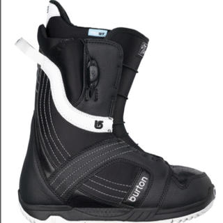 バートン(BURTON)のバートン スノーボードブーツ(ブーツ)