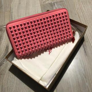 クリスチャンルブタン(Christian Louboutin)の財布(財布)