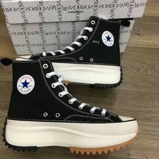 CONVERSE - JW anderson CONVERSE スニーカー