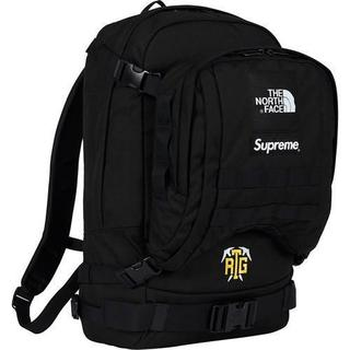 Supreme - Supreme /The North Face RTG Backpack