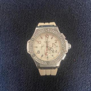 ウブロ時計
