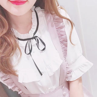evelyn - ❤︎︎ evelyn トップス ❤︎︎