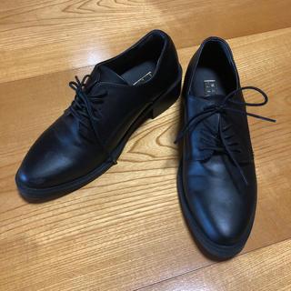 ローリーズファーム(LOWRYS FARM)のローリーズファーム LOWRYSFARM (ローファー/革靴)