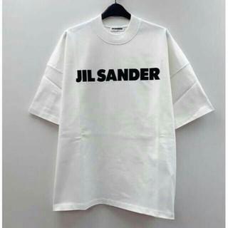 Jil Sander - JIL SANDER Tシャツ
