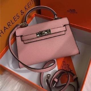 Hermes - Hermes ファッションバッグ
