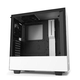 さくまる様 オーダーパソコン(デスクトップ型PC)