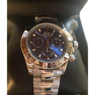 ROLEX - ロレックス デイトナ 時計