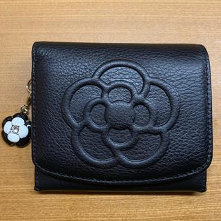 CLATHAS - クレイサス  二つ折り財布