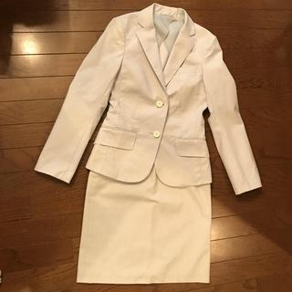 スーツカンパニー(THE SUIT COMPANY)のザ・スーツカンパニーのサマースーツ(スーツ)