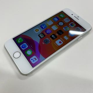 iPhone - 中古simfree iPhone8 64G