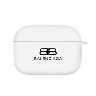 Balenciaga - AirPodsPro ケース エアーポッズ ケース カバー uh64k