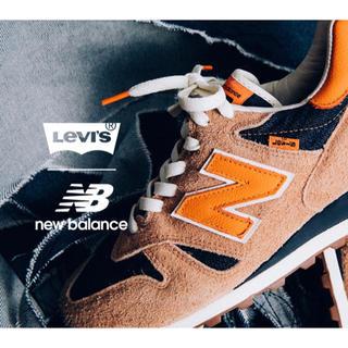 New Balance - 新品未使用 m1300lv 28.0  newbalance
