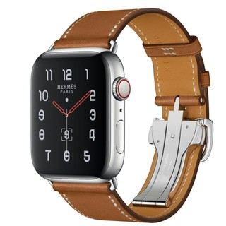 Apple Watch - Apple  Watch Hermès Series 5