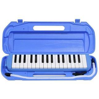 【緊急★値下】キクタニ 鍵盤ハーモニカ 32鍵(その他)