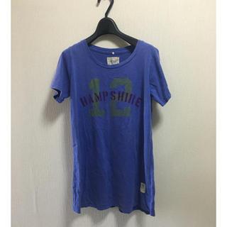 キューブシュガー(CUBE SUGAR)のキューブシュガー Tシャツ 新品(Tシャツ(半袖/袖なし))