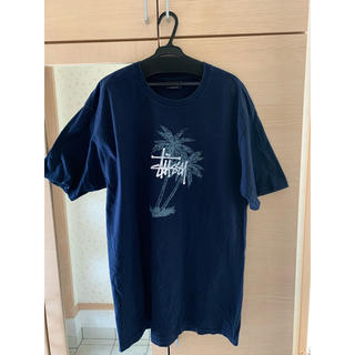 STUSSY - ステューシー Tシャツ