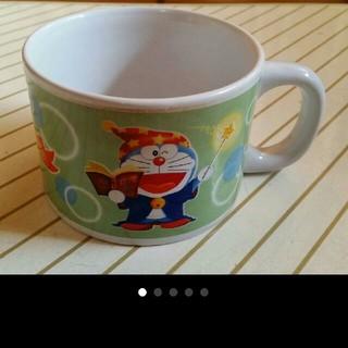 ドラえもん サークルKサンクス マグカップ B(グラス/カップ)
