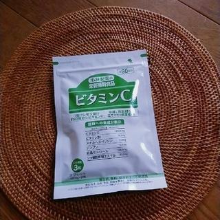 小林製薬 - ビタミンC☆