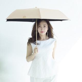 JILLSTUART - 【新品】美的×Flora Notis JILLSTUART♡ハイスペック日傘