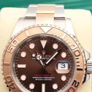 本日のみ最終お値下ROLEX ロレックス腕時計★送料無料☆最安値☆自動巻き(腕時計(アナログ))