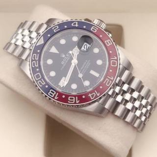本日のみ最終お値下ROLEX ロレックス腕時計★送料無料☆最安値☆自動巻き