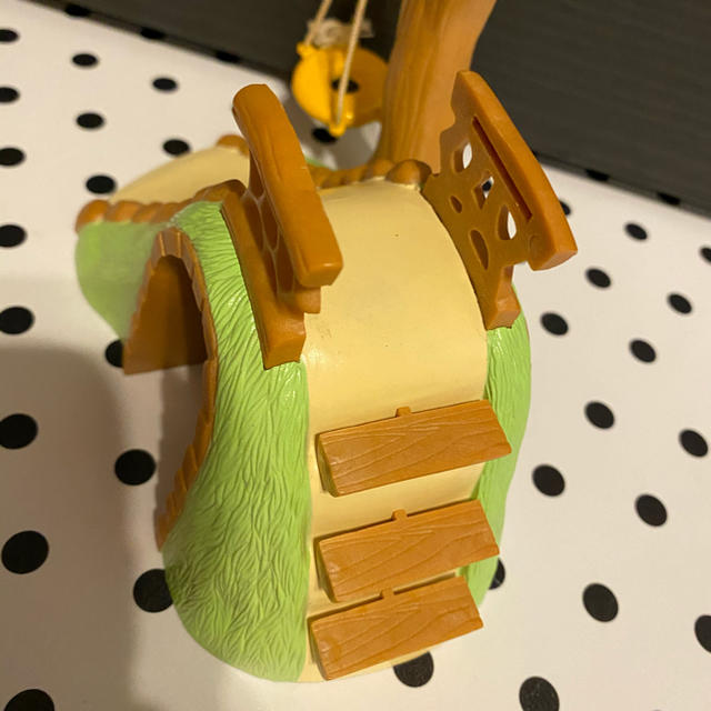EPOCH(エポック)のシルバニア【廃盤】赤ちゃんおすべりであそぼ キッズ/ベビー/マタニティのおもちゃ(知育玩具)の商品写真