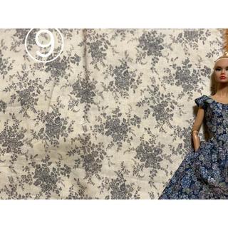 バービー(Barbie)のpoppyparker 確認用(人形)