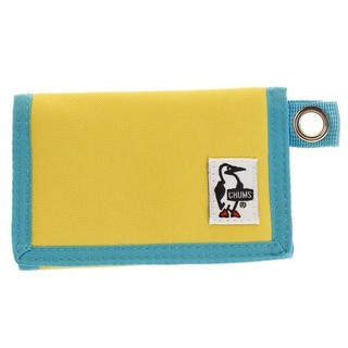 CHUMS - 【新品】eco small wallet