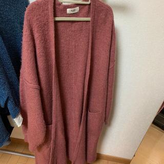 BEAMS - Beams Heart ニット・セーター 美品 送料込