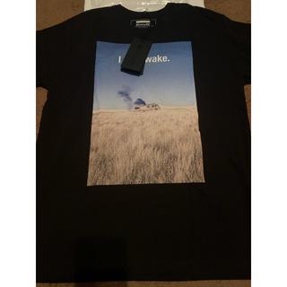 ネイバーフッド(NEIGHBORHOOD)のNEIGHBORHOOD×breaking bad コラボTシャツ(Tシャツ/カットソー(半袖/袖なし))