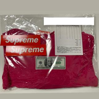 Supreme - supreme franklin hooded sweatshirt