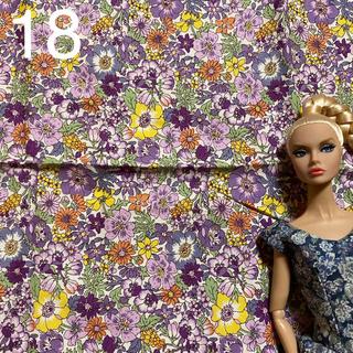 バービー(Barbie)のpoppyparker 確認用です。(人形)