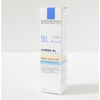 ラロッシュポゼ(LA ROCHE-POSAY)のラロッシュポゼ UVイデア XL ティント 30ml 敏感肌用 新品未使用品(化粧下地)