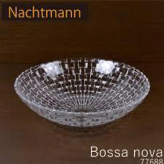 ナハトマン(Nachtmann)のchami様 専用 ナハトマン 3点(食器)