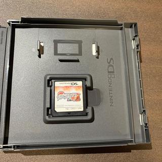ポケモン(ポケモン)のポケットモンスターホワイト2 DS(携帯用ゲームソフト)