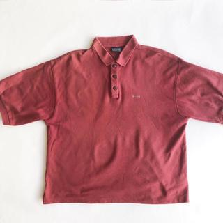 パタゴニア(patagonia)のポロシャツ patagonia (ポロシャツ)