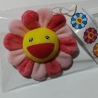 カイカイキキ ピンク(キャラクターグッズ)