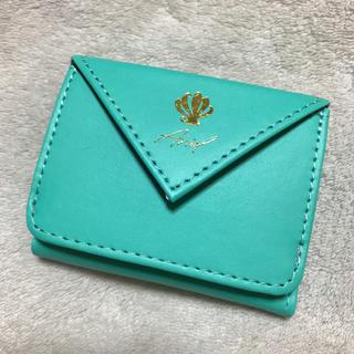 ディズニー(Disney)のアリエル お財布(財布)