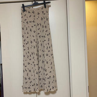COCO DEAL - 美品 COCODEAL スカート