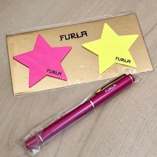 Furla - FURLA   ステーショナリー ケイトスペード ジェラートピケ miumiu