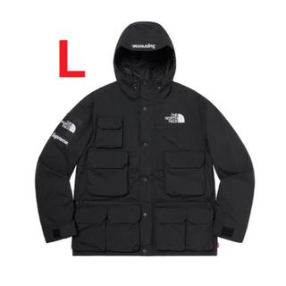 Supreme - Supreme®/The North Face® Cargo Jacket L