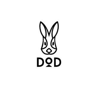 DoD(その他)