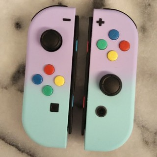 ニンテンドースイッチ(Nintendo Switch)のニンテンドー スイッチ ジョイコン(その他)