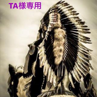 TA様専用(リング(指輪))