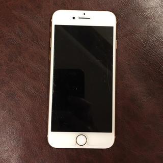 アイフォーン(iPhone)のiPhone8 64GB 最終値下げ☆(スマートフォン本体)